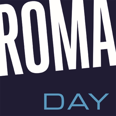 World Roma Day