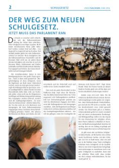 2016-06 Zeitung Schulen2