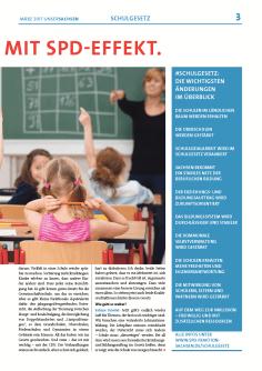 2017-02 Zeitung Schule3