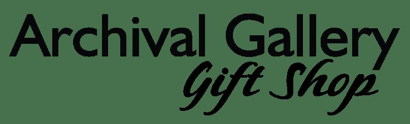 header_GiftShop_Original Crows