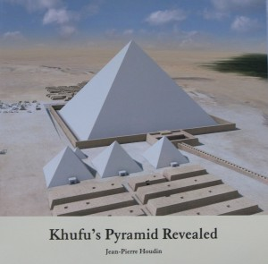 Beyond Stone And Bone » Time For The Great Pyramid