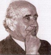 Khatcher-Kalousdian