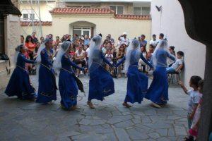 0718_Greece