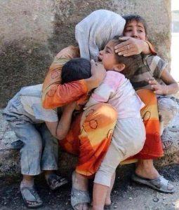 Movsessian_yezidi-genocide-3