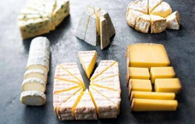 fromage-decoupe
