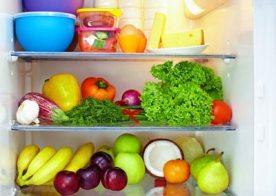 mauvaise-gestion-du-frigo