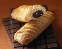 0911_-chocolat-feuillete-au-chocolat-lindt