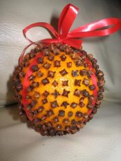 0911_clementines-girofle