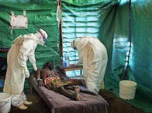 BK_Ebola-2