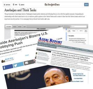 New-York-Times_Azer-lobby