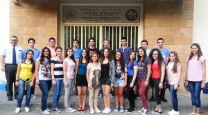 Trip-to-Armenia-to-press-2