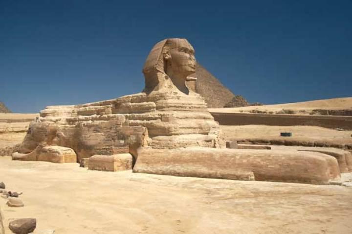 1108_sphinx-1