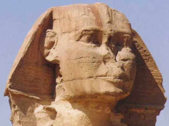 1108_sphinx-2