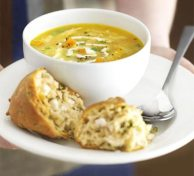 1127_Chicken-Soup