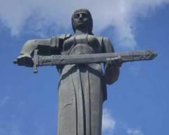 28-01-12-9267Մայր-Հայաստան