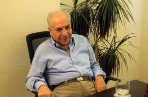 Երուանդ Փամպուքեան