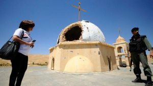 1202_middle-east-christians