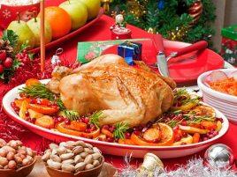 1218_Roasted_Chicken