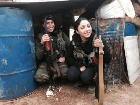 1224_Kobane
