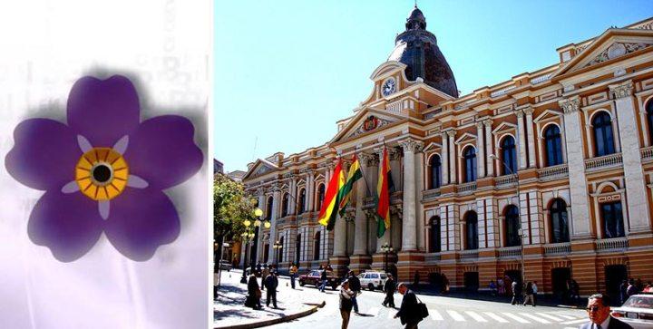 palacio-del-congreso-nacional-de-bolivia
