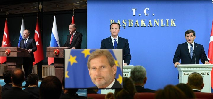 putin-Erdogan-Davutoglu-Hahn
