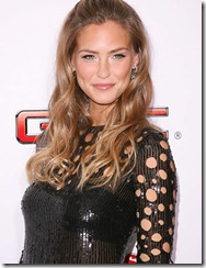 bar-refaeli-picture-5[1]
