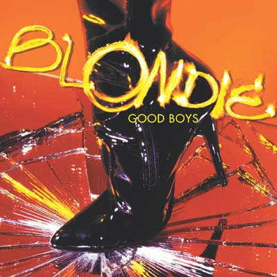 http://archive.blondie.net/archives/archived20030811/images/store/music/good_boys_aus_single_cd.jpg