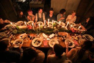 flannel_ss1212_presentation_dinner17_website_image_jwce_standard