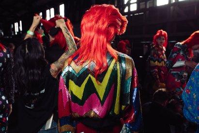 romance_was_born_backstage_ss1213_mbfwa30_website_image_jwce_standard