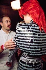 romance_was_born_backstage_ss1213_mbfwa43_website_image_jwce_standard