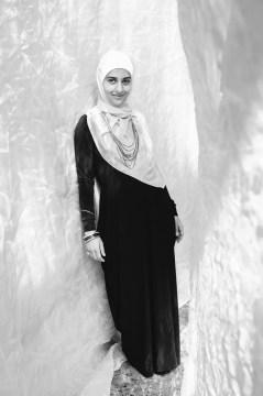 Amna Karra Hassan