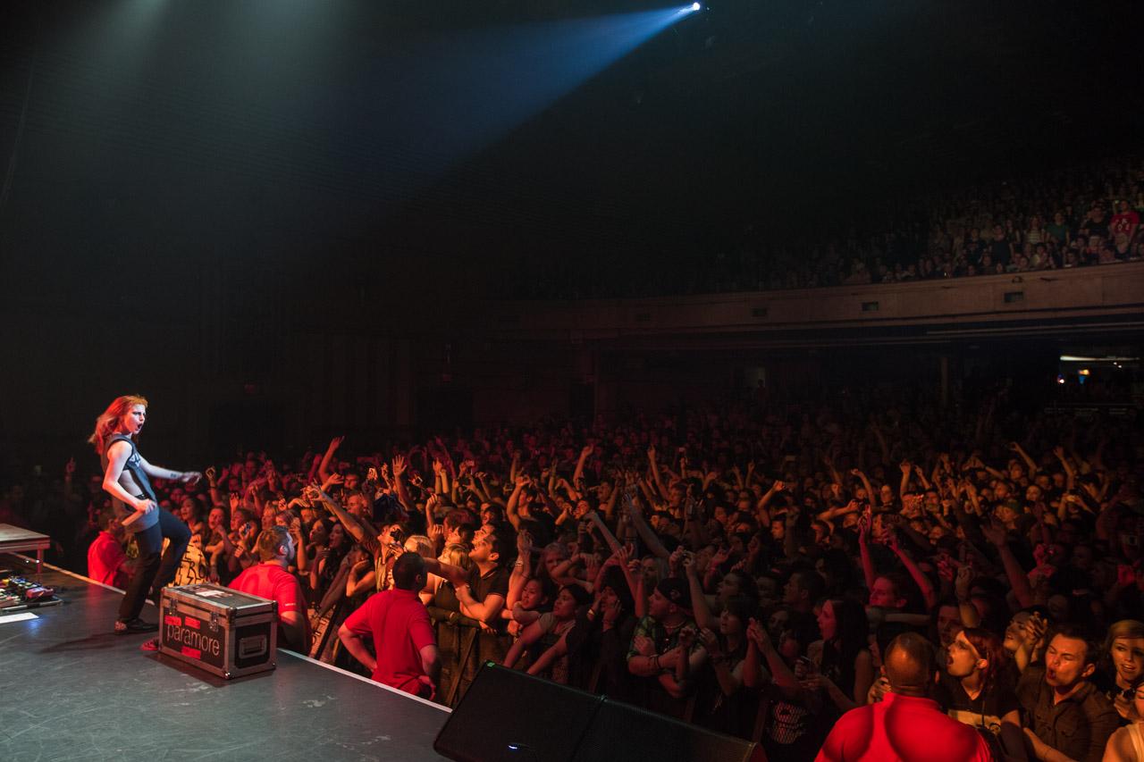 live theatre sydney 2013 nba - photo#25