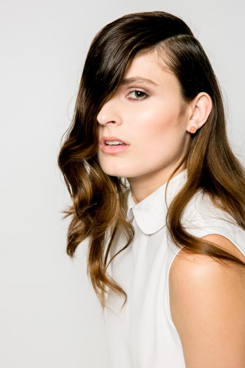 Prix de marie claire 2013 - Magdalena Velevska