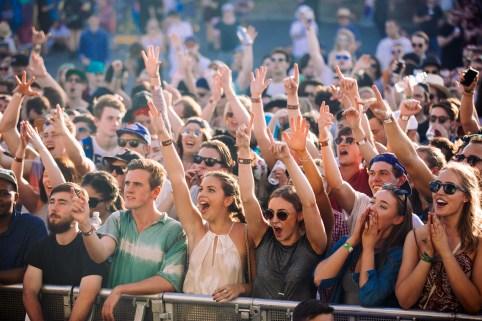 : Adelaide Laneway Festival Adelaide Laneway Festival Adelaide