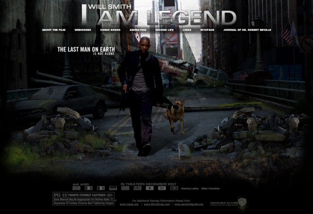 fs_i-am-legend_02
