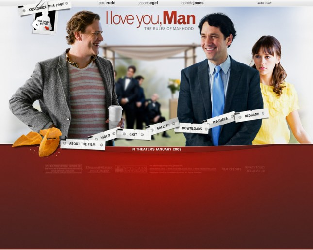fs_i-love-you-man_02