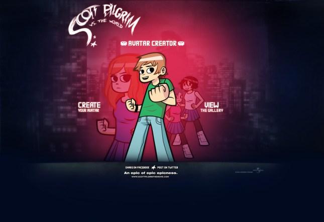 fs_scott-pilgrim_01