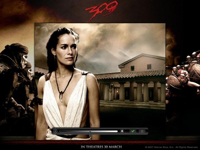 fs_the-300-ecard_11