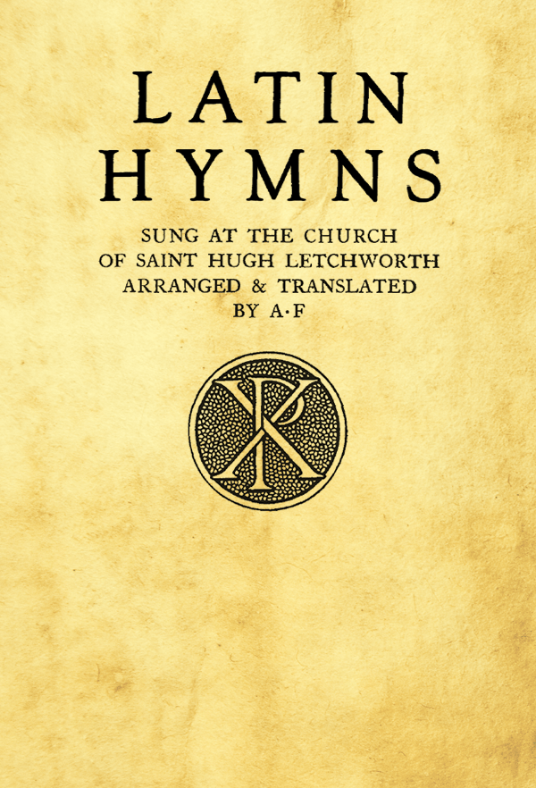 Download ebook@ word search bible puzzle book psalms and hymns (large….