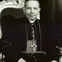 8 Giacomo Cardinal Lercaro