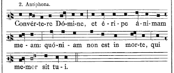km0_fragment-tome_1892_Pustet_Rituale