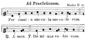 km0_gradual-tome_1903_Mohr_Manual_de_Chant