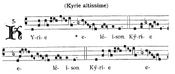 km0_kyriale-tome_1905_Solesmes_Kyriale_632