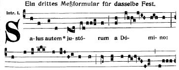 km0_gradual-tome_1909_Schwann_Graduale_Romanum
