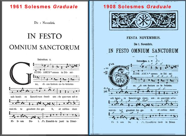 191 Solesmes