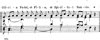 km0_oag-tome_1910_Wiltberger_Brothers_Common_of_the_Saints