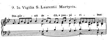 km0_oag-tome_1910s_Wagners_Proprium_de_Sanctis