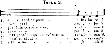 km0_psalmi-tome_1913_Dethier_Psalmi_in_Notis