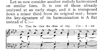 km0_GCT-tome_1914_The_Teaching_and_Accompaniment_of_Plainsong