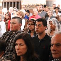 Santa Barbara Mass FSSP.la — 2170